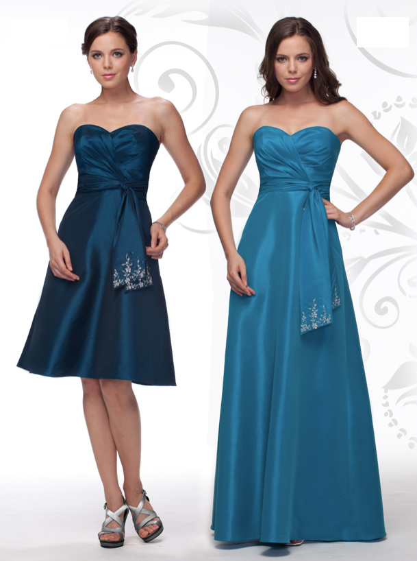 Bridesmaid Dresses | Wedding Dresses Vermont & NH | Best Prom ...