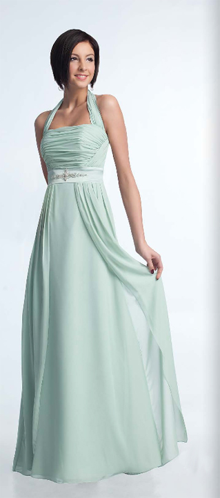 Wedding Dresses Vermont : Bridesmaid dresses wedding vermont nh best