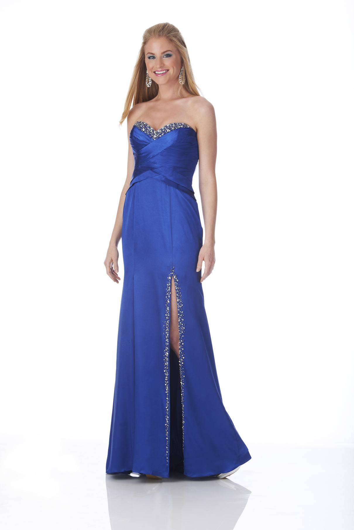 Evening dresses portsmouth nh eligent prom dresses for Wedding dresses burlington vt