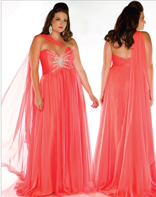 Prom Dresses Manchester Nh 88