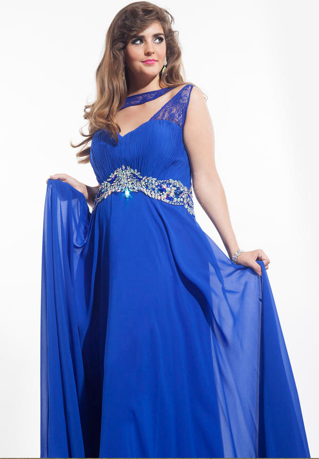 ... Vermont & NH | Best Prom Dresses - Christine's Bridal & Prom Shop