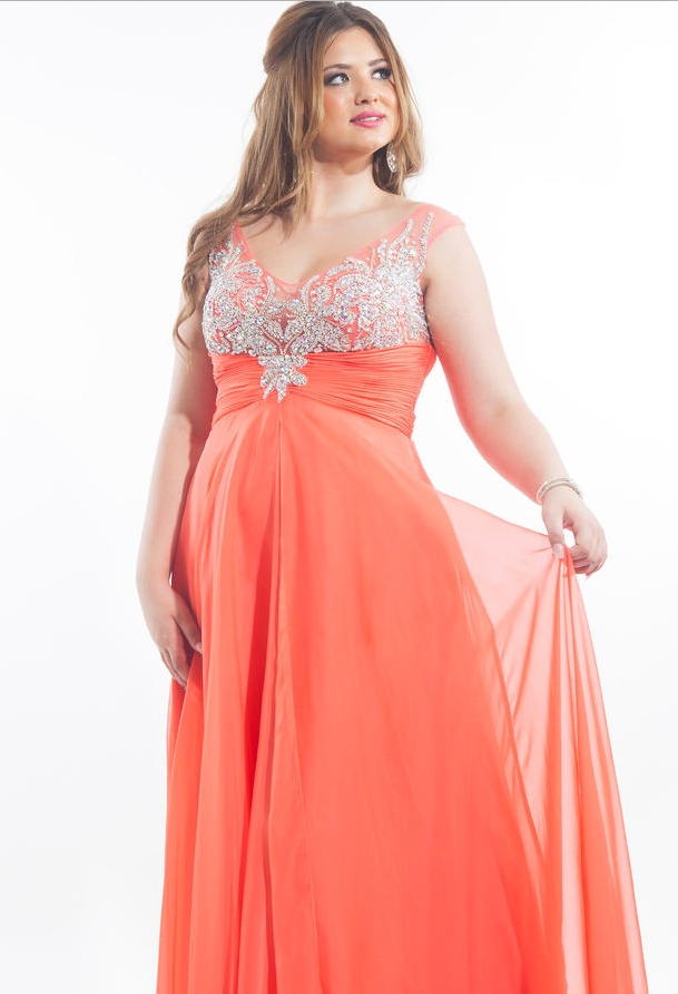 Hire a prom dress boutiques