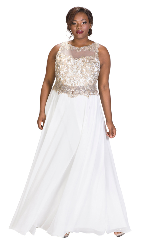 Wedding Dresses Vermont : Long prom dresses serving vt and nh