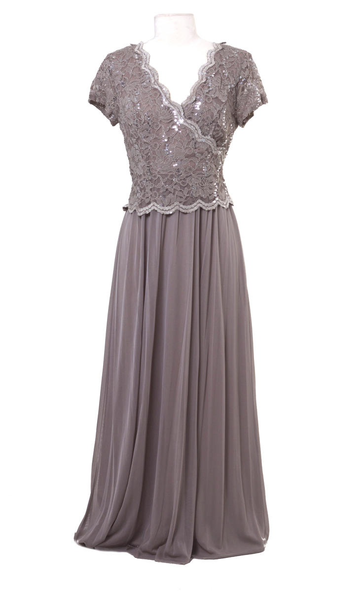 Mother of the bride dresses and mother of the groom for Mothers dresses for weddings