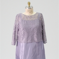 Mothers Dress 40 - Christine's Bridal