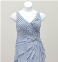 Mothers Dress 12 - Christine's Bridal