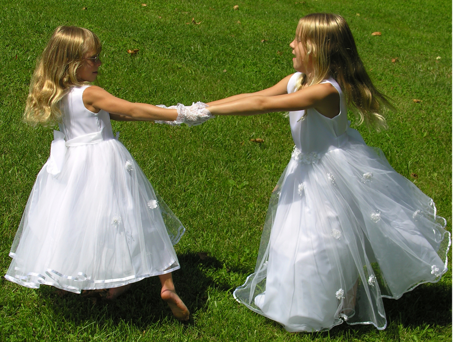 Wedding Dresses Vermont : Flower girl dresses wedding vermont nh best