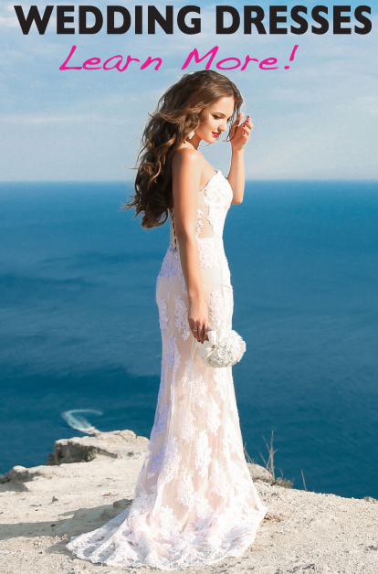 Wedding Dresses Vermont & NH | Best Prom Dresses - Christine\'s ...