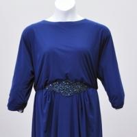 Mothers Dress 51 - Christine's Bridal