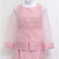 Mothers Dress 57 - Christine's Bridal