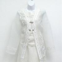 Mothers Dress 6 - Christine's Bridal