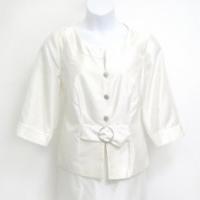 Mothers Dress 10 - Christine's Bridal