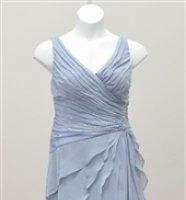 Mothers Dress 12 - Christine's Bridal