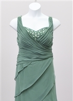 Mothers Dress 31 - Christine's Bridal