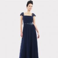 Mothers Dress 30 - Christine's Bridal