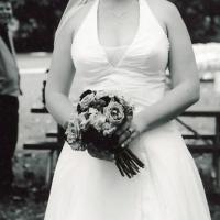 bridal.handtied.b&w