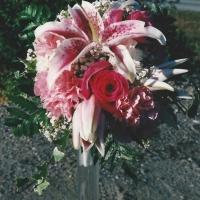 bridal3.blossoms&balloons