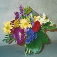 bridal4.blossoms&balloons
