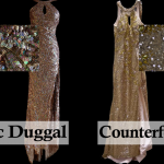 Cheap Prom Dresses. Do They Really Exist?