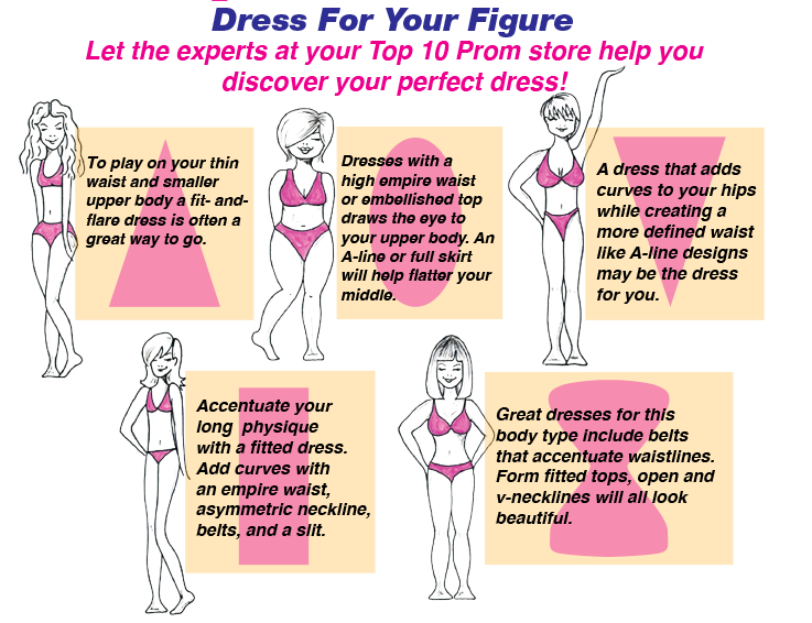 Plus Size Prom Dresses 101 | Wedding Dresses Vermont & NH | Best ...