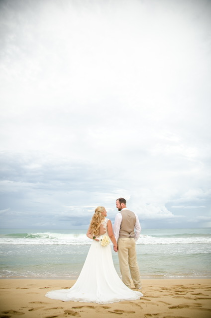 Destination-Wedding-Dress-Informal-Wedding-Dresses