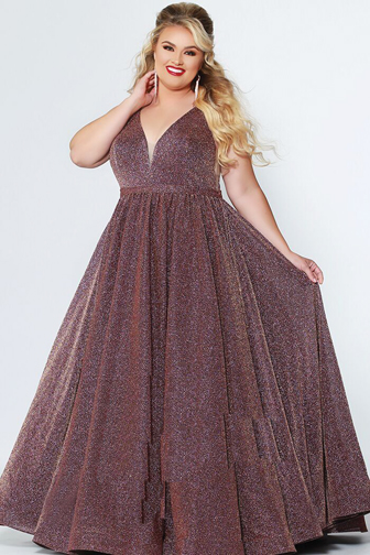 Plus Size Formal Gowns - Our Top 5 Plus Size Formal Gowns ...