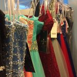 Prom Dresses Near Me: Why You Should Shop Locally